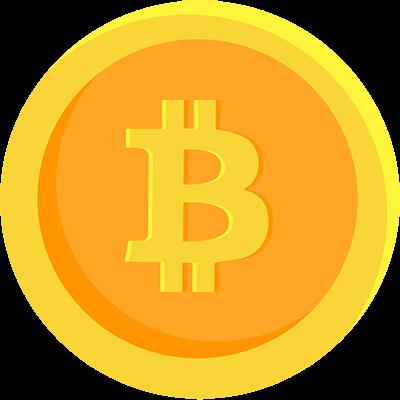 Xmaket - BitCoin