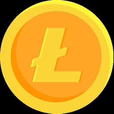 Xmaket - LiteCoin