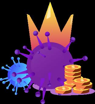 Xmaket - While raging coronavirus: earn from home