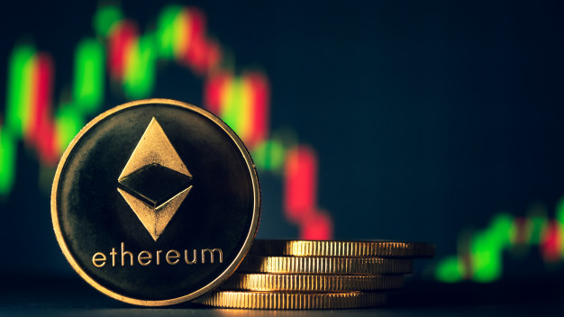 Xmaket - Will Ethereum Price Reach $ 2000 This Month?